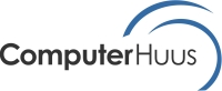 Computerhuus Logo